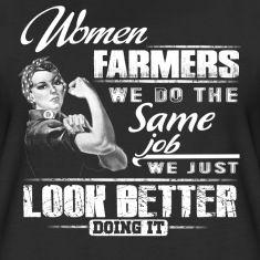 farmers wife,cute humor,farmer funny,farmer's daughter,farmers daughter,wife gift,Graphics,Agriculture,farmers rock,farmer,trendy,Farming,Worker,sexy humor,girlfriend gift,farmers,farmer's wife,Harves