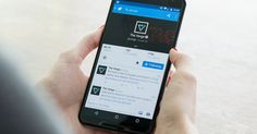 In case you haven't noticed... Twitter is rolling out 280-character tweets around the world