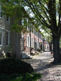 Historic New Castle, Delaware New Castle Delaware, Delaware Usa, Jamaica, Barbados, 50 States Of Usa, United States, Newcastle, Places Around The World, Around The Worlds