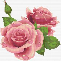 Brilliant Cross Stitch Embroidery Tips Ideas. Mesmerizing Cross Stitch Embroidery Tips Ideas. Cross Stitch Fruit, Cross Stitch Fabric, Cross Stitch Rose, Cross Stitch Flowers, Cross Stitch Kits, Cross Stitch Designs, Cross Stitching, Cross Stitch Embroidery, Embroidery Patterns