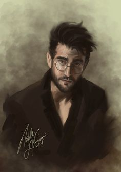 Harry is often described as being very skinny and pale. and in the first few years of his education at hogwarts, he probably wasn't very attractive. Fanart Harry Potter, Harry James Potter, Harry Potter World, Mundo Harry Potter, Harry Potter Universal, Harry Potter Fandom, Harry Potter Sirius, Hogwarts, Slytherin