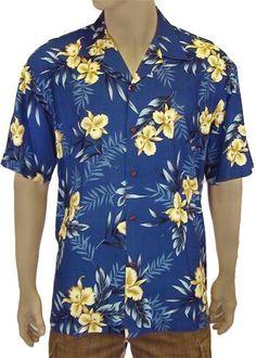 7a5f55bb9 18 Best Hawaiian shirts! images | Male fashion, Men clothes, Men fashion