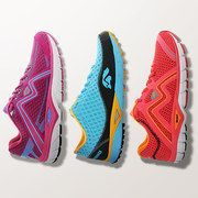 Take a look at the At Your Pace event on #zulily today!