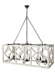 wall lantern farmhouse light fixtures and industrial pendant lights. Black Bedroom Furniture Sets. Home Design Ideas