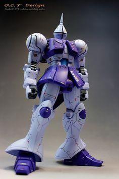 Custom Gundam, Gundam Model, Mobile Suit, Plastic Models, Transformers, Steampunk, Sculptures, Sci Fi, Animation