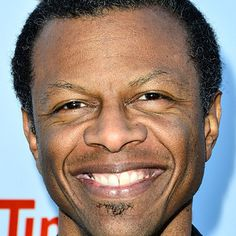 phil lamarr family guyphil lamarr wikipedia, phil lamarr pulp fiction, phil lamarr chris rock, phil lamarr, phil lamarr futurama, phil lamarr samurai jack, phil lamarr behind the voice actors, phil lamarr metal gear, phil lamarr voice, phil lamarr voice actor, phil lamarr big time rush, phil lamarr dead island, phil lamarr mortal kombat, phil lamarr imdb, phil lamarr net worth, phil lamarr family guy, phil lamarr mad tv, phil lamarr twitter, phil lamarr michael jackson, phil lamarr vamp
