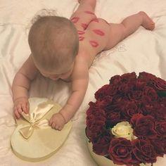 Rare Boy Names 2016 #love #kiss #cute #adorable #marriage #wedding
