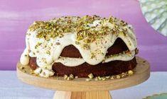 Bolos de festa Tiramisu, Preparado, Cake, Ethnic Recipes, Portugal, Desserts, Food, Candy Favors, Key Lime Pound Cake