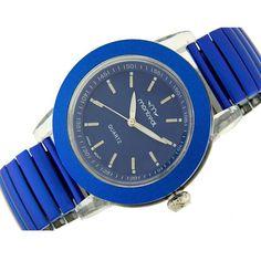 MU-369 Reloj Pulsera Montreal para dama.