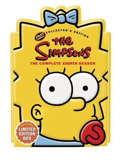 The Simpsons - Season 8 (Ltd Edition 'Maggie' head)  [DVD... https://www.amazon.co.uk/dp/B000FQIRUY/ref=cm_sw_r_pi_dp_x_WFN6xbRWX96T8