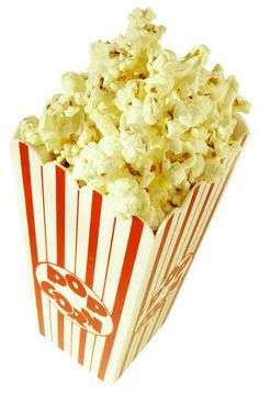 Did you know you can watch movies at the library for free? http://encore.greenvillelibrary.org/iii/encore/record/C__Rg1001404