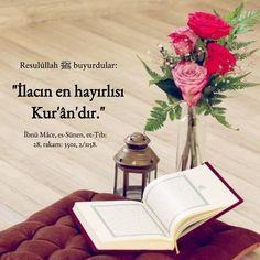 Islam Muslim, Allah Islam, Muhammed Sav, Galaxy Wallpaper, Hadith, Islamic Quotes, Quran, Traveling By Yourself, Messages