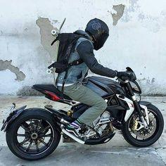 Mv Agusta, Concept Motorcycles, Cafe Racer Bikes, Moto Bike, Sportbikes, Moto Style, Bike Design, Cycling Bikes, Sexy Cars