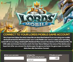 free gems lords mobile no human verification lords mobile war kingdom mod apk lords mobile mod hack how to get unlimited gems in lords mobile lords mobile hack without human verification lord mobile hack 2019 lords mobile apk latest version Cheat Online, Hack Online, Mobile Generator, Game Resources, Test Card, Free Gems, Mobile Game, Cheating, Lord