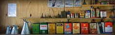 Personalisiertes 1:1 Marketing im Handel - Teil 1: Produkte