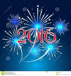 happy-new-year-fireworks-holiday-background-design
