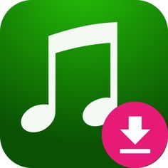 Download Free Music Download & Mp3 music downloader on PC & Mac with AppKiwi APK Downloader Download Music From Youtube, Download Gospel Music, Free Software Download Sites, Audio Songs Free Download, New Song Download, Ringtone Download, Mp3 Music Downloads, Get Free Music, Best Worship Songs