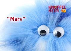 "Neues ""Monsterchen"" macht Knuffelheim unsicher... #knüpfen, #Handarbeiten, #Hobby, Hobbies, Hand Crafts, Crafting"