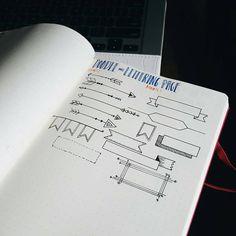 Doodle Page on my #BulletJournal. :) #bujojunkies #bujolove #BulletJournal #bulletjournaljunkies #BuJo #Leuchtturm1917 #bulletjournaling #brushlettering #moderncalligraphy #Cocoiro #Washitapes #penaddict #BulletJournalLOVE #bujoinspire #Planner #PlannerAddict #PlannerCommunity #Notebook #Handwriting #Handlettering #Lettering