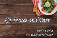 Diet Tips from a Registered Dietitian to Help Reduce Diarrhea Upset Stomach Remedy, Stomach Remedies, Chronic Illness, Mental Illness, Chronic Pain, Greasy Food, High Fat Foods, Anti Inflammatory Diet, Registered Dietitian