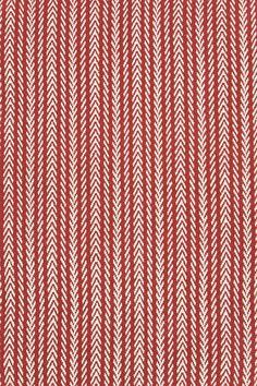 Dash & Albert Rug Company » Round Barn Brick Woven Cotton Rug