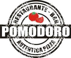 PUEBLO DE PESCADORES Team Logo, Bar, Personalized Items, Google, Creativity, Pasta, Shape, Pina Colada, Restaurants