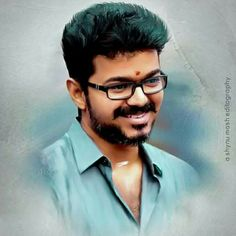 Vijay Latest HD Images / Wallpapers for WhatsApp Status Actor Picture, Actor Photo, Actors Images, Hd Images, Draw On Photos, Hd Photos, Mersal Vijay, Vijay Actor, Next Film
