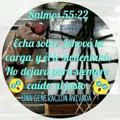 Versículo Bíblico del Día Martes  #UnaGeneracionAvivada  #Biblia  #Juan  #Dios #Amor #JesusTeAma