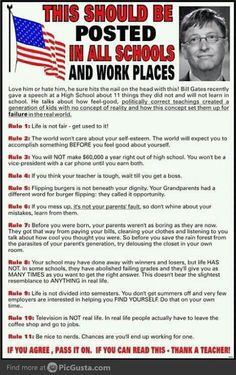 Bill Gates man...Takes about 1/3 page when printed. So perfect!