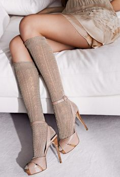Beauties Legs - thecollecti0n: See more...