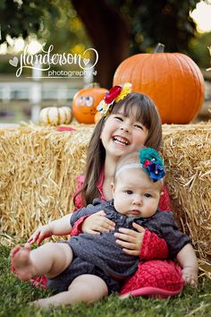 Pumpkin Mini Session Glendale AZ JLAnderson Photography