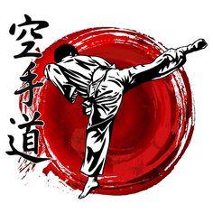 Karate #karate #karatedo #shotokan #shitoryu #gojuryu # kyokushin