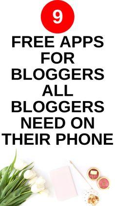 i Gadget Guide - Iphone Tricks Make Money Blogging, How To Make Money, Blogging Ideas, Affiliate Marketing, Apps For Bloggers, Best Apps, Free Blog, Blogging For Beginners, Social Media Tips