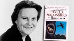harper lee to kill mockingbird greek greek sorority chi omega famous celebrity
