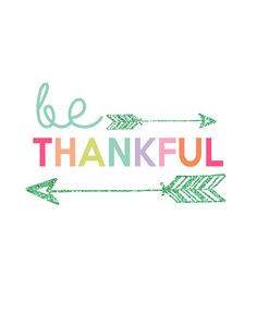 Kids-Prints-Be-Thankful700.png (700×875)