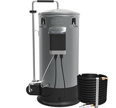 The Grain Father - All Grain Brewing System (120V) Strang... https://www.amazon.com/dp/B012E2GK14/ref=cm_sw_r_pi_dp_x_4eJeybCK7Y7SE