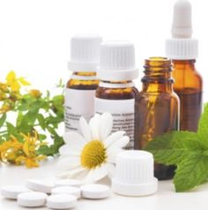 #Homeopathy_Medical_Store_Online Excel Pharma is a homeopathic Medicine Company in India, Which offers sales through its online homeopathy medical store to make your purchase easy. http://www.excelpharma.in/about-us/
