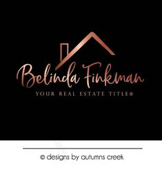 58 trendy home sweet hom logo real estates Real Estate Logo Design, Real Estate Branding, Real Estate Photography, Photography Business, Photography Tips, Photography Brochure, Photography Lighting, Logan, Email Service Provider