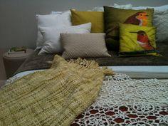 Slaapkamer Woonboerderij Coby : 254 beste afbeeldingen van home . bed couple room living room en