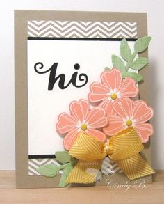 This card uses the Flip Card Label Thinlets and has an accompanying video. http://stampspaperandink.typepad.com/stamps_paper_and_ink/2013/08/soft-florals-for-fab-friday-and-a-video.html