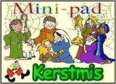 Kerst :: kerstmis.yurls.net
