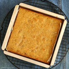 Quick and easy banana bread recipe that is grain-free, gluten-free and low sugar. Quick And Easy Banana Bread Recipe, Gluten Free Banana Bread, Banana Bread Recipes, Flour Recipes, Veggie Recipes, Chana Flour, Garbanzo Bean Flour, No Flour Pancakes, Oat Cookies