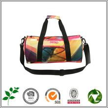 Luggage, Luggage direct from Dongguan Hechang Bags Leather Goods Co., Ltd. in China (Mainland)