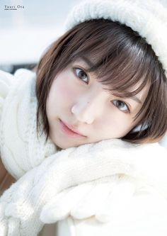 http://livedoor.blogimg.jp/nmb48matome/imgs/7/f/7f7fd931.jpg