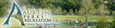 Barton Springs Pool | Parks and Recreation | AustinTexas.gov - The Official Website of the City of Austin