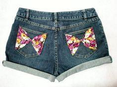 Cute DIY clothes at a good price!
