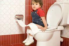 Αποτέλεσμα εικόνας για τουαλετας με παιδακι