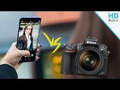 Recensione Huawei Mate 20 Pro 3 Fotocamere Per Un Nuovo Punto Di Vista Hdblog It