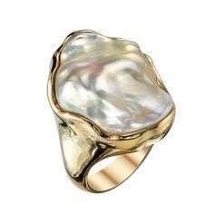 925 Sterling Silver Hoop Handpicked AAA+ Quality White Freshwater Cultured Pearl Dangle Drop Earrings Jewelry for Women Girls – Fine Jewelry & Collectibles Gems Jewelry, Pearl Jewelry, Jewelry Accessories, Jewelry Design, Jewellery, Pearl Stud Earrings, Pearl Studs, Pearl Ring, Modern Jewelry