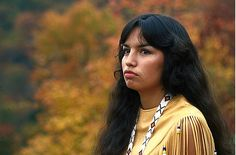 Cherokee Indian Culture | Cherokee India Reservation,NC